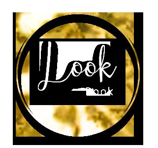 Look Book. Portfolio