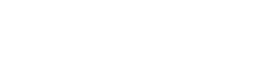 THIS IS Align & Define